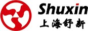 Shanghai Shuxin Sports Equipment Co., LTD